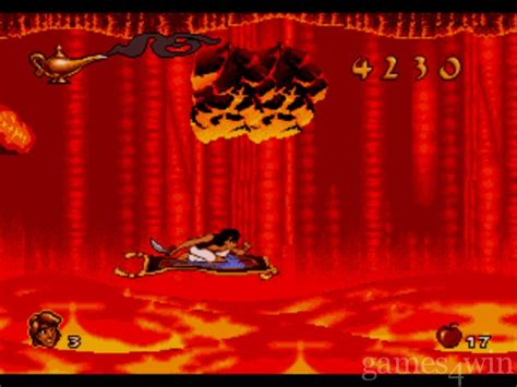 l of aladdin game free download aladdin download and play aladdin game games4win