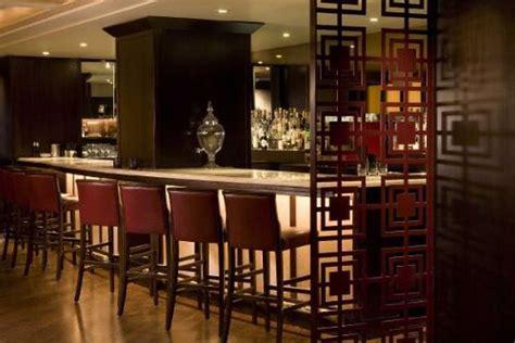 sfs storied  floor restaurant  shutter  january eater
