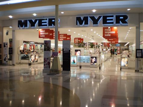 meyer australia battle of the brands questions retailers exclusivity
