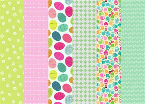 Free Craft Papers - free craft papers to paper craft