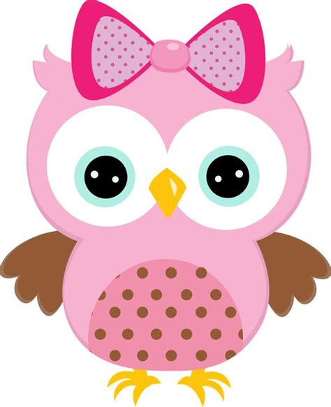owl clipart free owl school clipart free clipart images cliparting