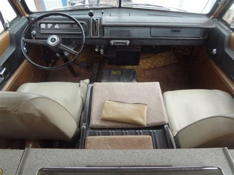 auto upholstery okc craigslist oklahoma city appliances perfect craigslist