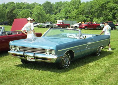 1969 plymouth fury iii convertible 1969 plymouth fury iii convertible a photo on flickriver