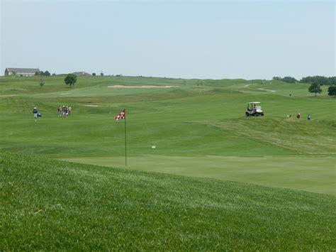 ne golf highlands golf club lincoln nebraska golf course