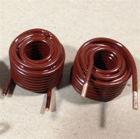 air inductor coupling air coupled inductors 28 images coilcraft featured products mouser united kingdom toroid