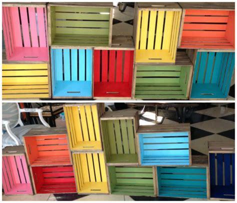 painting shelves ideas simplest diy bookshelf ideas idecorama
