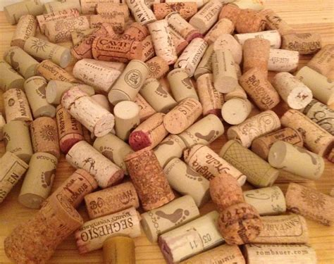 wine corks diy wine cork projects