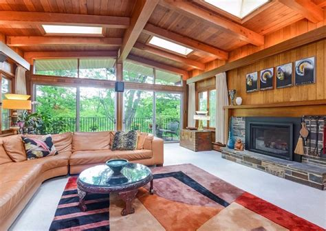 frank lloyd wright inspired homes for sale 5 frank lloyd wright inspired homes for sale around philly