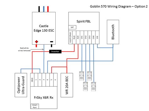 cc3d flight controller wiring diagram receiver get free