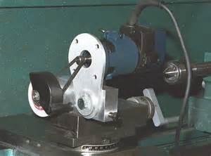 home shop machinist home shop machinist