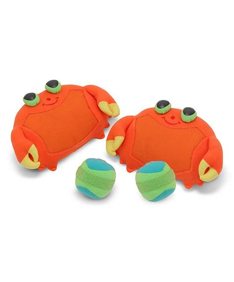 34 best novelty u0026 toys 34 best images about crab novelty on toys