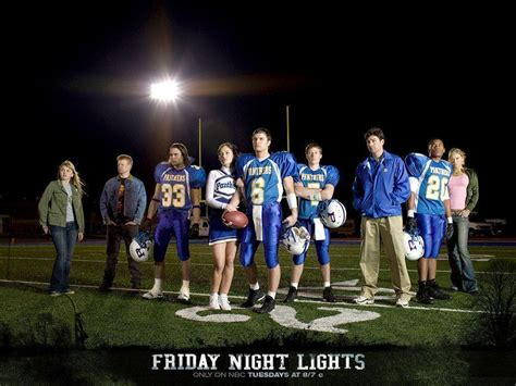 friday lights friday lights wallpapers wallpaper cave