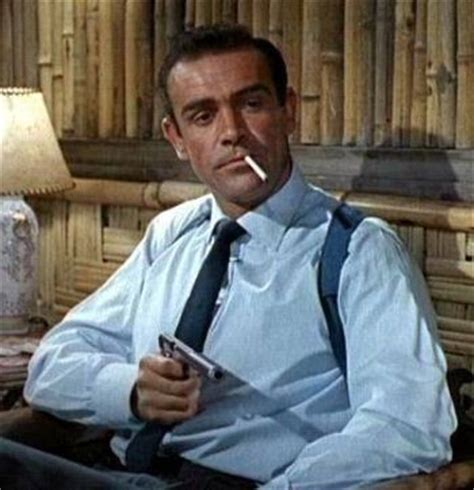 dr no you only blog twice dr no 1962