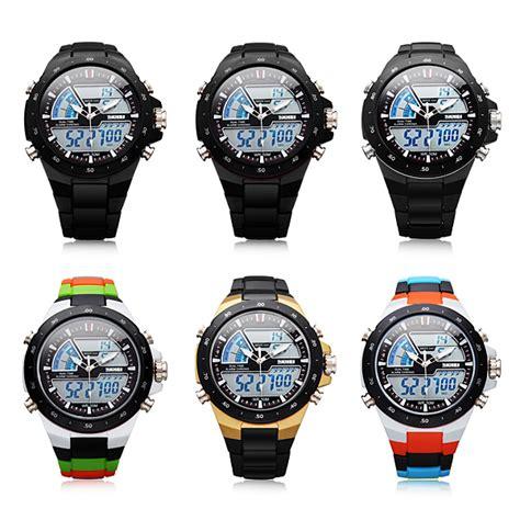 Seven Friday Hitam Dalam Biru 10 pilihan jam tangan pria keren murah di 2018