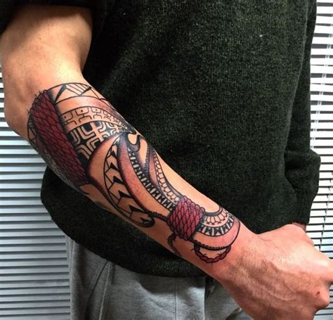 respect tattoo designs respect tattoos for ideas and inspiration for guys