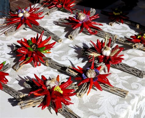 chileanchristmas decor 4 things to do in santa fe new mexico barrelled travel