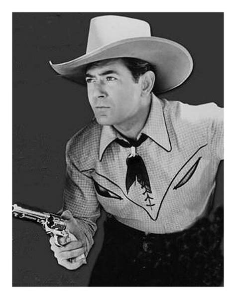 cowboy film for børn 378 best images about babyboomers movies tv shows and