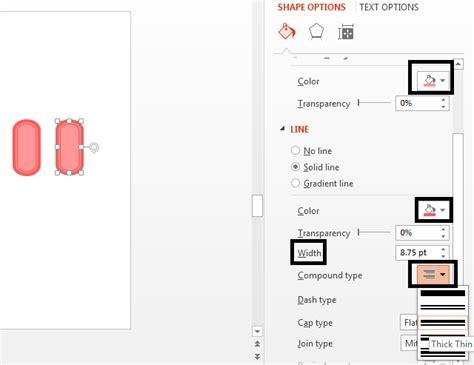 terminator flowchart flowchart terminator 28 images powerpoint tutorial 7