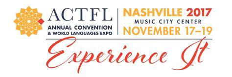 Home Design Expo Nashville by Emejing Home Expo Design Center Nashville Ideas Interior