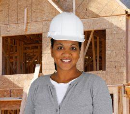 nc home improvement contractor business licenses