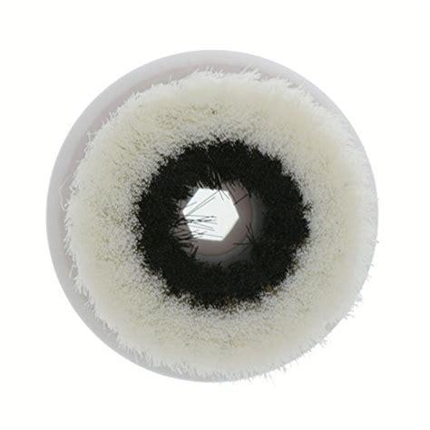 Preorder Foreo Mini 2 galleon foreo mini silicone brush with