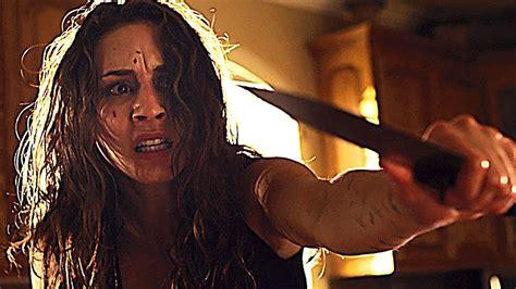 Film Gratis Thriller   better watch out trailer thriller 2017 movie hd youtube