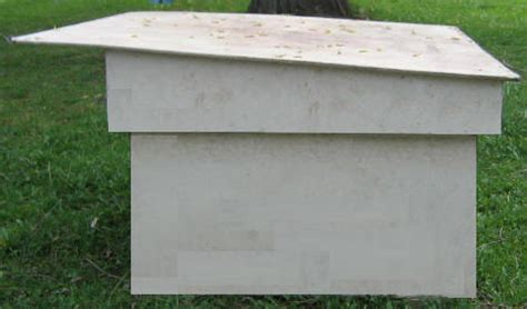 cost to build a dog house free dog house plans how to build a dog house