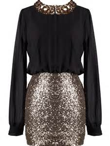 Christmas holiday party dress outfit ideas for women