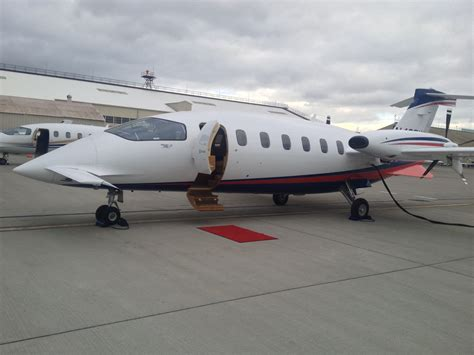 elvis private jet 100 elvis private jet guest blog brigid leahy u2013