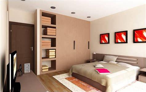 apartamento salou barato apartamentos baratos para alquiler en salou