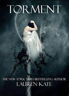 Novel Fallen Torment Kate 1000 images about fallen series on