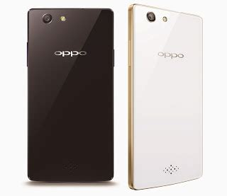 themes for oppo neo 5 oppo neo 5 smartphone hello welcome to my blog