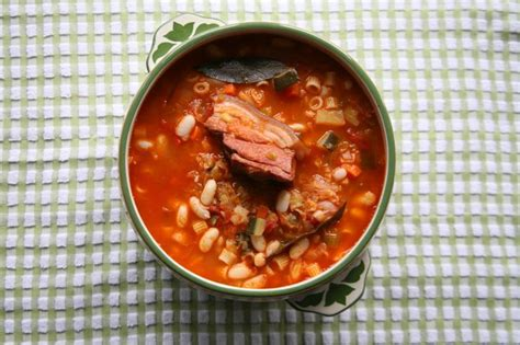 recipe chef lidia bastianich s minestrone 80 best images about soup salad on pinterest