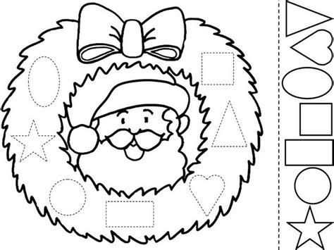 imagenes navideñas para colorear y descargar im 225 genes navide 241 as para descargar gratis y colorear