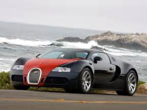 Bugatti Automatic New Bugatti Veyron World S Fastest Road Car Car Dunia