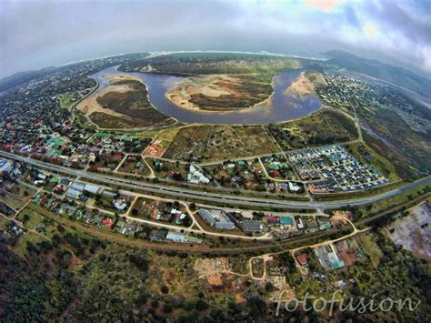 Sedgefield By 17 Best Images About Sedgefield Area Town Lifestyle