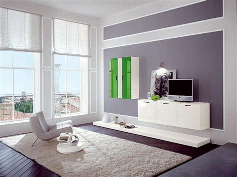 www modern home interior design decorations small living room tv wall design plus rooms