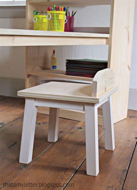 center table with stools center table with stools