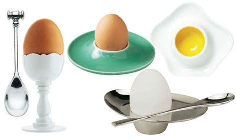 egg cups easter  dobbies debenhams  john lewis