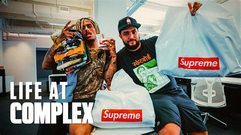 supreme resellers supreme reseller shares insight to the secondary market