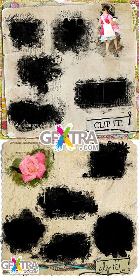 psd clipping mask images photoshop clipping mask