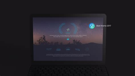 Envato After Effects Template by Envato After Effects Templates Free 28 Images Envato