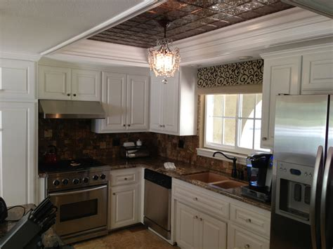 inexpensive kitchen lighting an inexpensive kitchen cabinet remodel vrieling