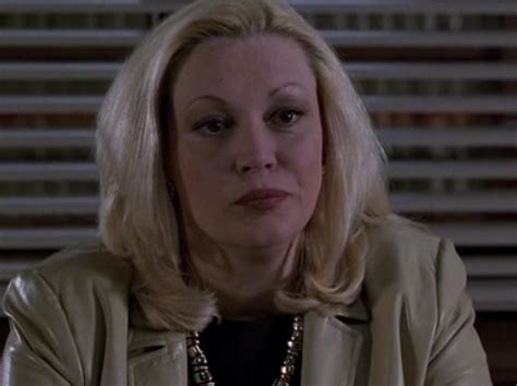 What Is In Law Unit by Cathy Moriarty Law And Order Fandom Powered By Wikia