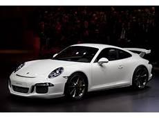 $100  000.Car