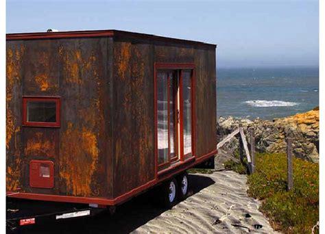 tiny houses interior design tumbleweed tiny house interior