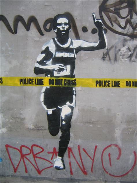 street art   world urban artists  pilgrim