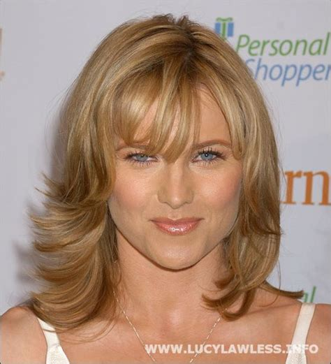 lucy lawless father random thoughts of a lurker former xena stars father in
