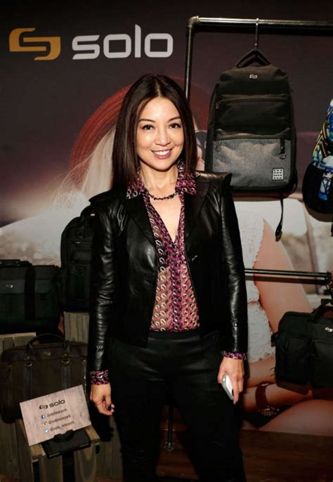 Hbo Luxury Lounge by Ming Na Wen Hbo Luxury Lounge In Beverly