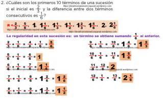 respuestas del libro de matepracticas 6 grado libro de matepracticas 6 grado desafios matematicos